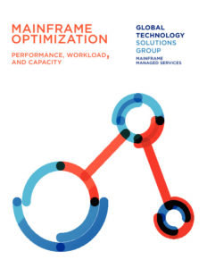 Mainframe Optimization: Performance, Workload, and Capacity