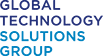 Global Technology Solutions Group Logo